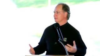 Dr. David Cook