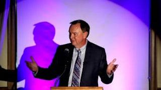 Speaker Videos   Men's Golf Fellowship