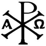 chi-rho-symbol-1