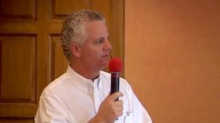 Randy Kurtz
