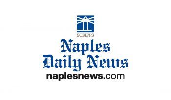 Dungy Speaks at Naples MGF